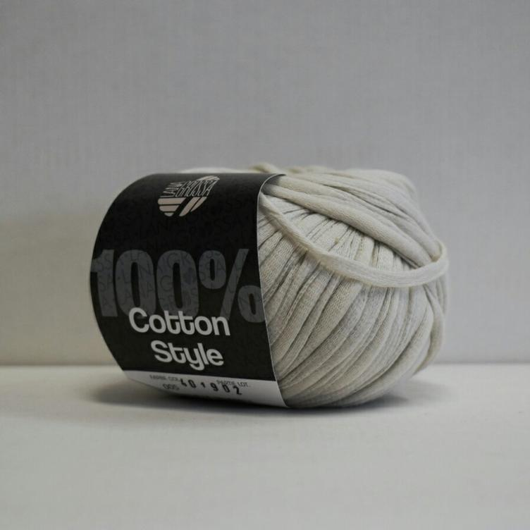 *100% Cotton Style 005 taupe