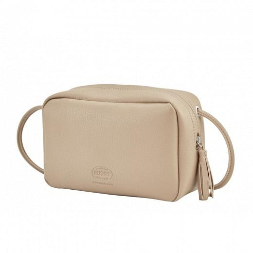 Alissa mini bag caffee latte