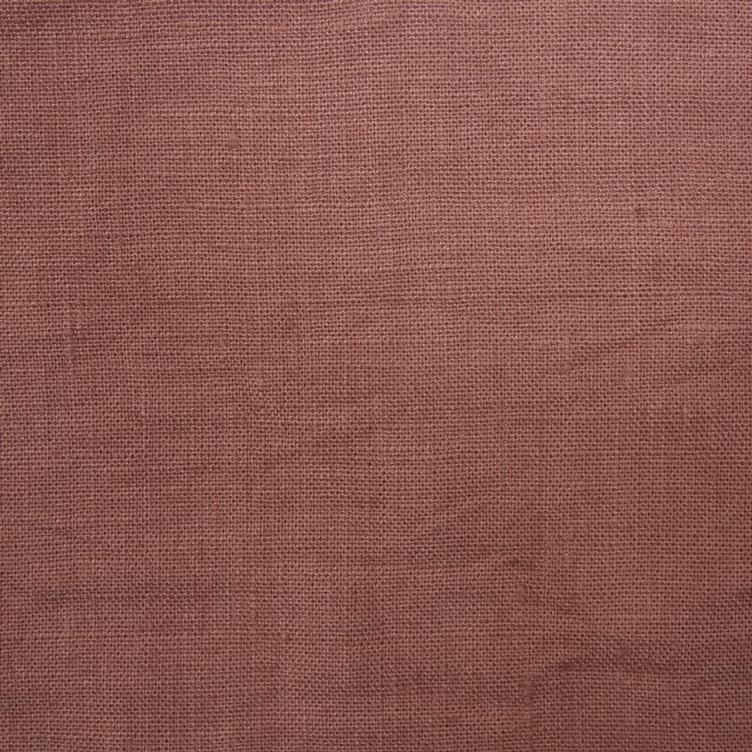 coated linen canyon rose