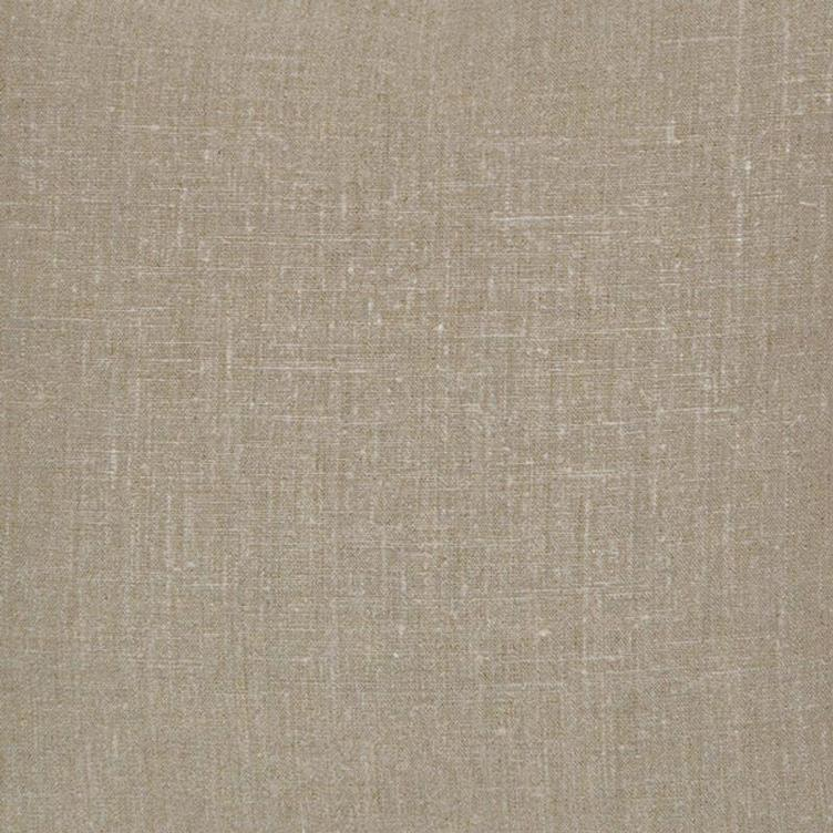 coated linen natural