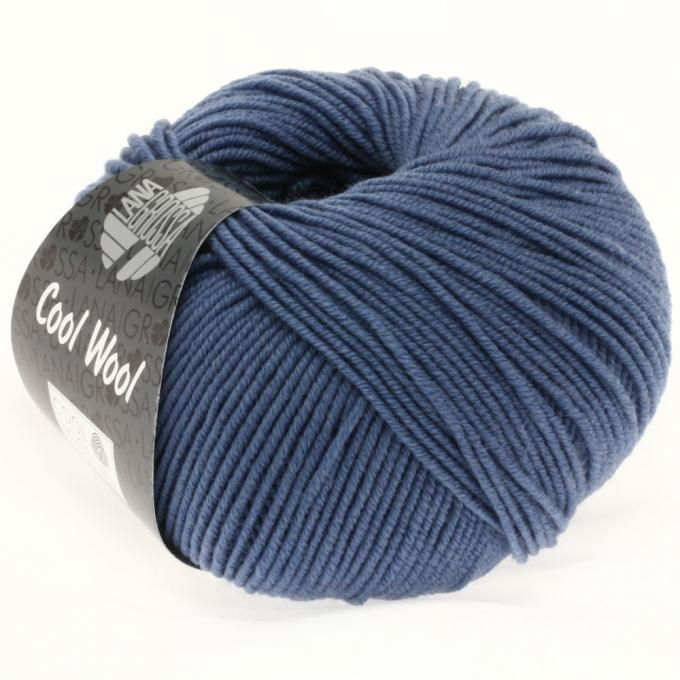 *Cool Wool 557 jeans