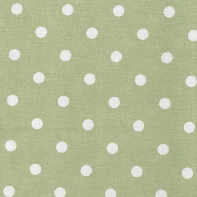 dots big forest green