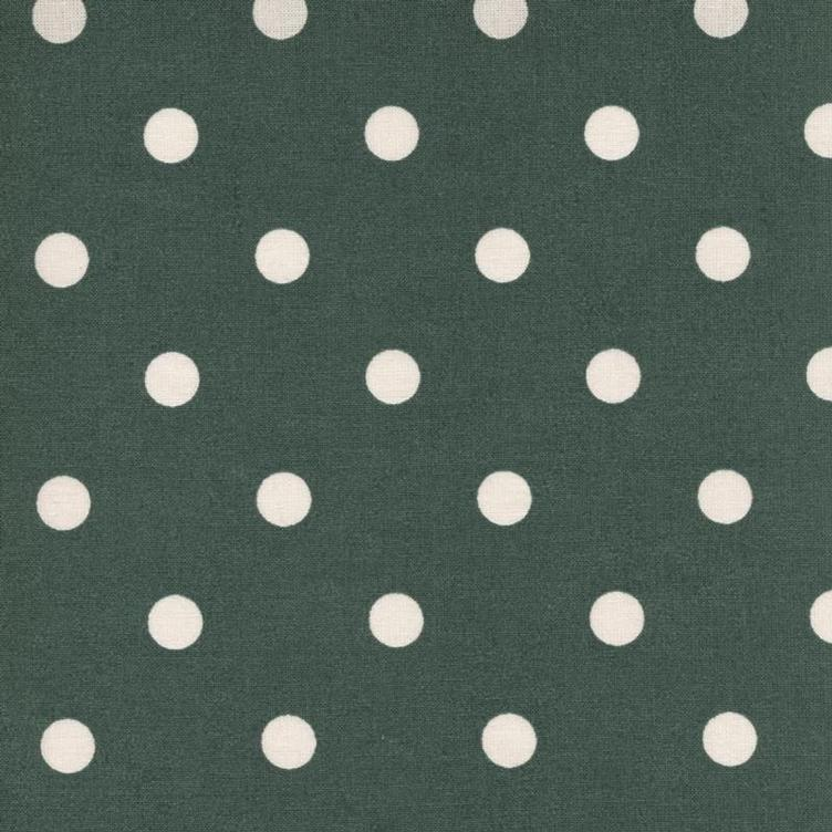 Dots Big Green