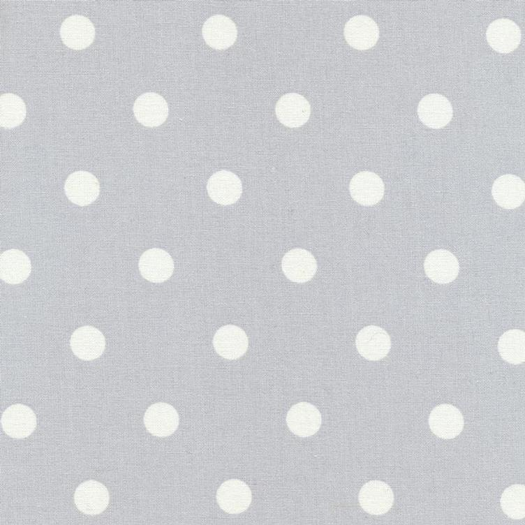 dots big light grey*