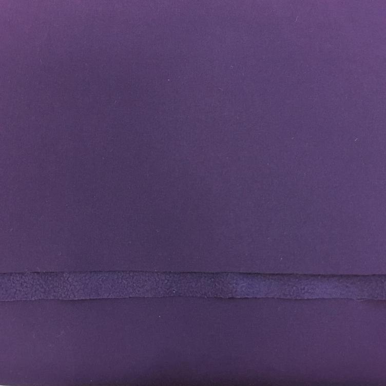 Softshell 3-Layer violett