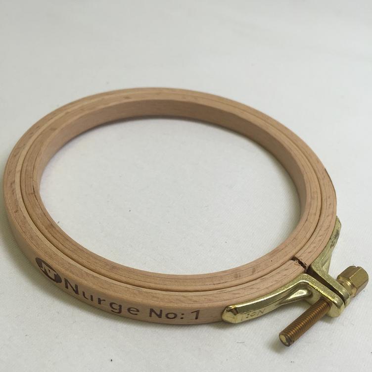 Stickrahmen 10cm - No. 1 (3488) | Stickrahmen | Mercerie ...
